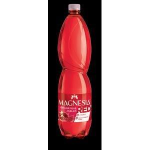 Magnesia Red Granátové jablko 1,5 l