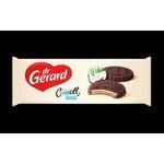 C moll dr.Gerard Orech 100g - oblátky v Horkej čokoláde s Kokosovou náplňou