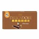Delicadore Bron - čokoládové tyčinky s náplňou Irish Cream 200 g