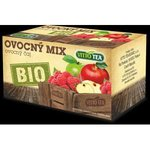 Čaj Vitto Tea Bio - Ovocný mix 30 g