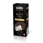 Caj Vitto velke vecka - Black Tea 6x6 (36 g)