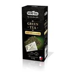 Caj Vitto velke vecka - Green Tea 6x6 (36 g)