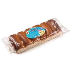 Cake Mania Buns 300 g - Buchty s Vanilkovym kremom