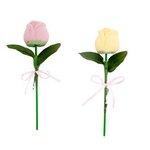 Rose for You - Marsmelou lizanka 15 g