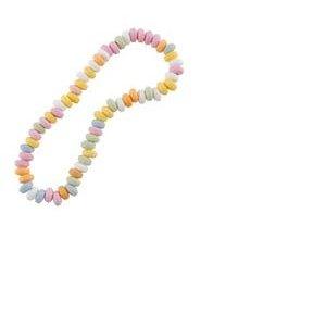Perly - Candy 40g - Nahrdelnik z cukrikov (dextrozovy komprimat)
