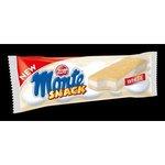 Monte Snack White mliecny rez 29g
