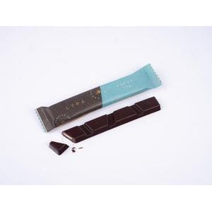 Lyra tycinka - Horka cokolada s Kokosom 33g