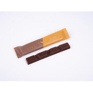 Lyra tycinka - Mliecna cokolada so Slanym Karamelom 33g