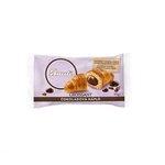 Croissant Bauli s Cokoladovou naplnou 50g