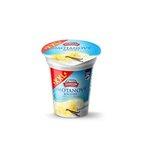 Zvolenský smotanový jogurt Vanilka 200g