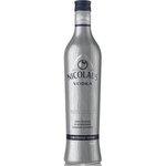 Vodka St.Nicolaus Ultra jemná 38% 0,7l