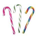 Lizanky Candy Cane Color mix - palica 12g