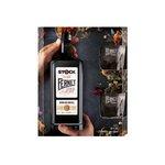 Fernet Stock Original 38% 0,5l + 2 Pohare