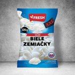 Zemiacky Biele solene Fresh XXL 125g