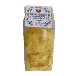 Sedliacke zemiakove lupienky Solene 100g