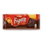 Figaro cokolada Horka s Pomarancovou prichutou 90 g