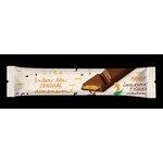 Lyra tycinka - Mliecna cokolada s Mangovou naplnou 33 g