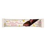 Lyra tycinka - Horka cokolada s Malinovou naplnou 33 g