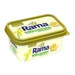 Rama Maslova 400g