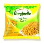 Zlata Kukurica mrazena Bonduelle 300 g