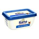 Rama s Alpskym mliekom 400g