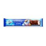 Pribinacek tycinka s tvarohovou naplnou v mliecnej cokolade 32g