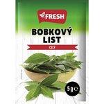 Bobkovy list cely Fresh 5g
