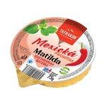 Matilda Mexicka pochutka - vegetarianska natierka Tatrakon 75 g