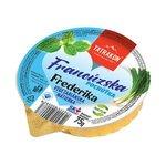 Frederika Francuzska pochutka - vegetarianska natierka Tatrakon 75 g
