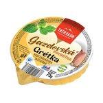 Gretka - Gazdovska pochutka - vegetarianska natierka Tatrakon 75 g