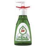Jar Pena s Davkovacom 350ml